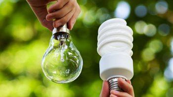 10 tips om te besparen op je energiekosten
