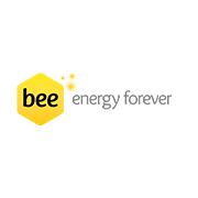 bee-energy