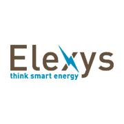 elexys