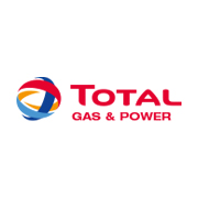 Total Gas Power