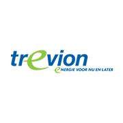 trevion